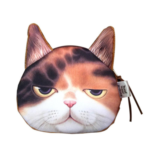 Backpack Cat Pet Pouch-GKandaa.net