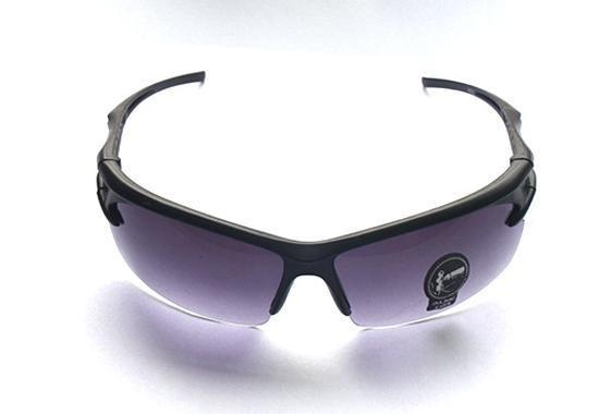 Women's Sunglasses cling Outdoor Bicycle-GKandaa.net