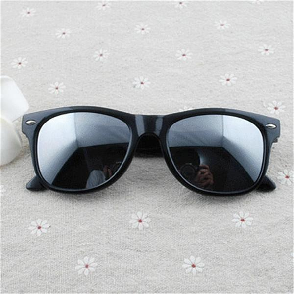 Women's Sunglasses 5 Colors Classic vintage UV400-GKandaa.net