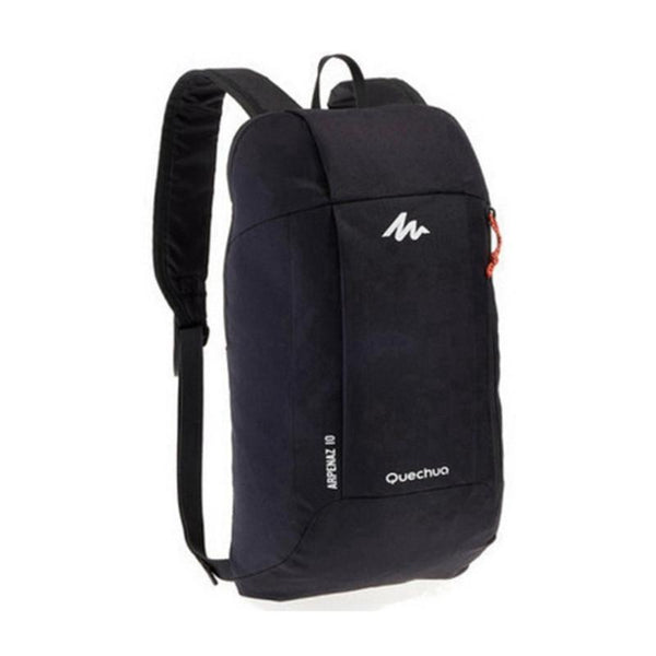 Backpacks Bags 10L Waterproof Outdoor gym sports L802 School-GKandaa.net