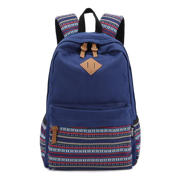 Backpacks Cute Schoolanzellina.myshopify.com