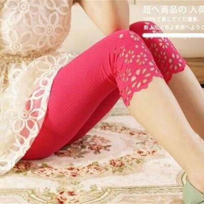 Women Leggings cotton Fashion Thin-GKandaa.net