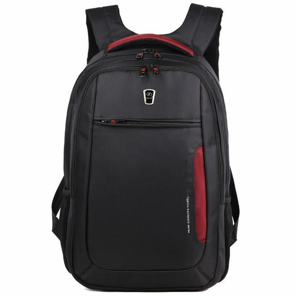 Backpacks Bags 17 Inch Laptop Sport School-GKandaa.net