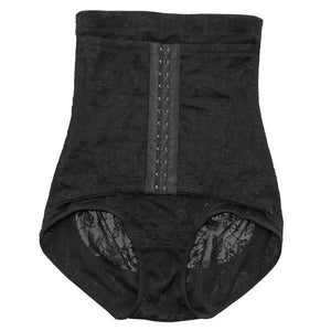 Women Best Body Shaper Panties-GKandaa.net
