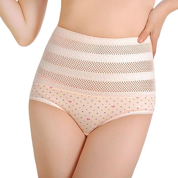 Women Best Body Shaper High Waist Tummy-GKandaa.net