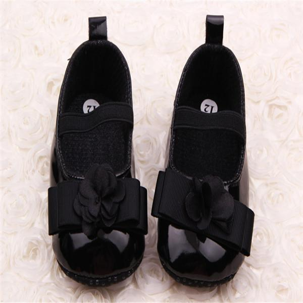 Baby Shoes Toddler Girl Soft Soleanzellina.myshopify.com