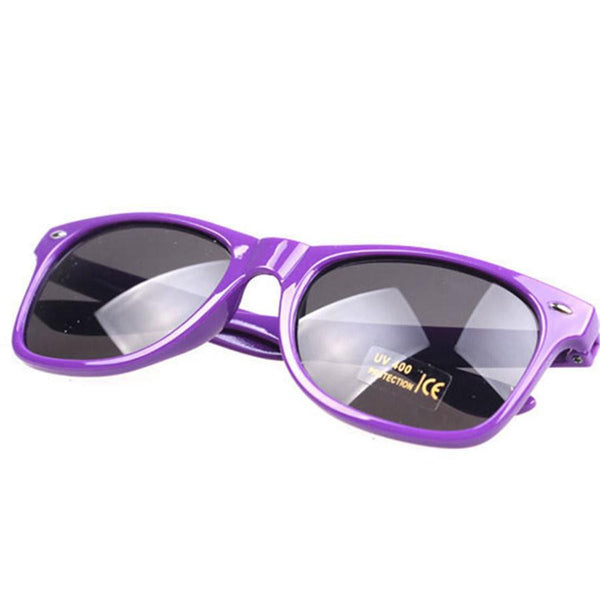 Women's Sunglasses 14 Colors vintage UV400 Luxury-GKandaa.net