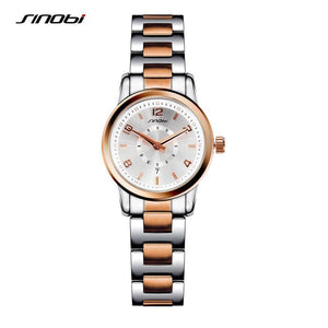 Women Wrist Watch Luxury-GKandaa.net