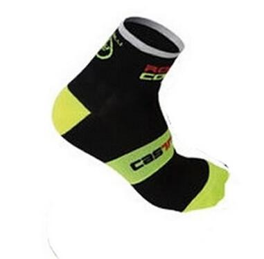 Men's Socks sport Road bicycle quality-GKandaa.net