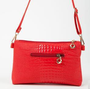 Shoulder Bags Famous Alligator Handbags-GKandaa.net