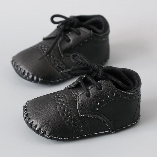 Baby Shoes Toddler / Soft Sole size 11 12 13 cmanzellina.myshopify.com