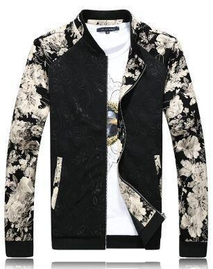 Men's Jackets, Coats Outdoor Coat - GKandaa.net