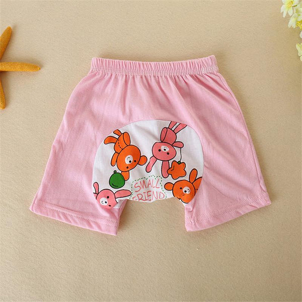 Baby Shorts Moid Cute-GKandaa.net