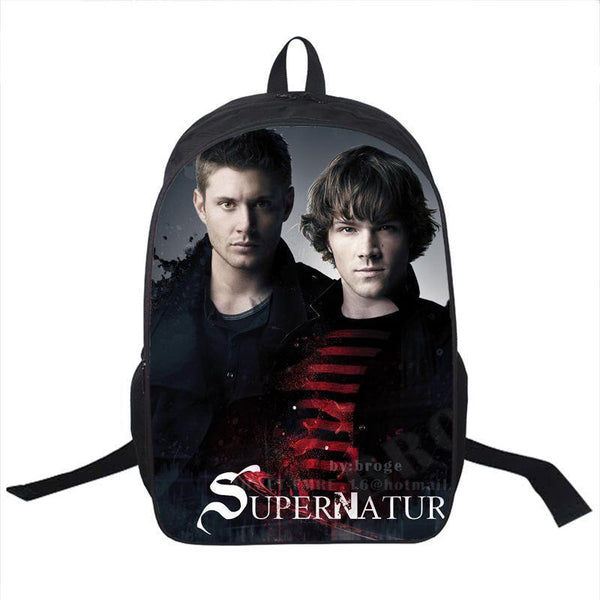 Backpacks Bags Daily Sport Schoolanzellina.myshopify.com