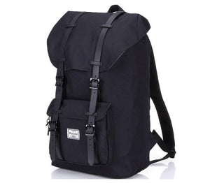 Backpacks Bags Laptop Large Schoolanzellina.myshopify.com