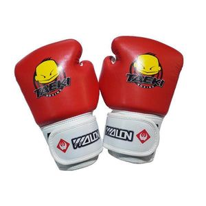 Sport Gloves boxing-GKandaa.net