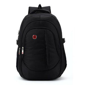 Backpacks Bags Quality waterproof Schoolanzellina.myshopify.com