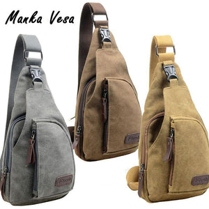 Backpacks Military Sport Shoulder bag-GKandaa.net