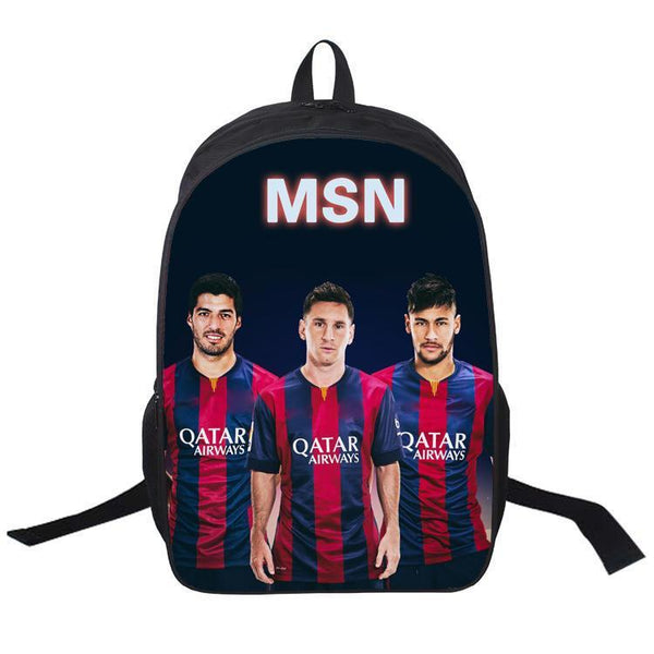 Backpacks Bags Foot Sports Schoolanzellina.myshopify.com