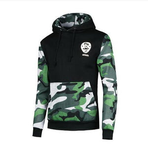 Men's Hoodies Hoodies high quality sports shirt-GKandaa.net