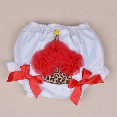 Baby Shorts Diaper Cover pants Toddler Ruffledanzellina.myshopify.com