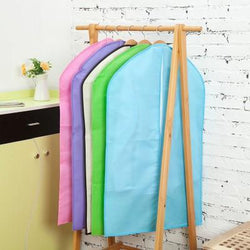 Dust Cover For Skirt Coat Suit Bag Coat Cloth Household Merchandise Wholesale Bulk Lot Accessories Supplies Gear Stuff Product - GKandAa - 1