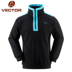 Men's ters Men's Hoodies hooded Winter Long Sleeve Fleece-GKandaa.net
