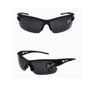 Women's Sunglasses Tactical Driving-GKandaa.net