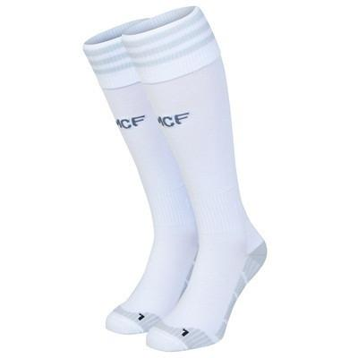 Men's Socks 36-44 team HOME AWAY THIRD sport glory Madrid-GKandaa.net
