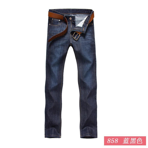 Men's Jeans Vintage good quality-GKandaa.net