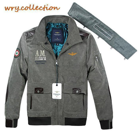 Men's Jackets, fashion - GKandaa.net
