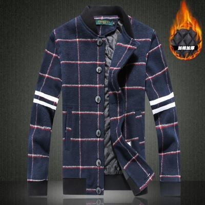 Men's Jackets Coats winter fashion design /S-5XL-GKandaa.net