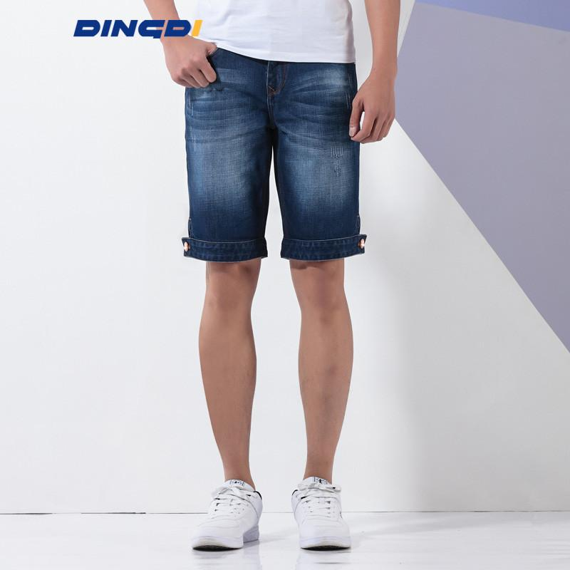 Men's Jeans n's ns Out Of Ordiary Exclusive Factory O s Shorts s-GKandaa.net