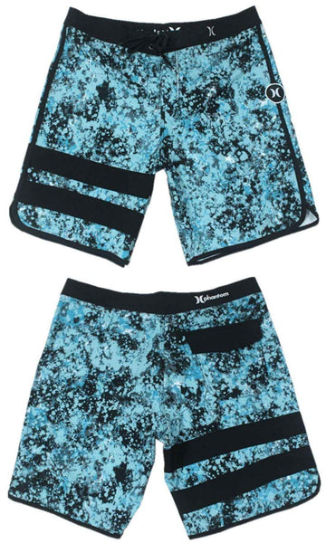 Men's Shorts dry Beach Bermudas Surf Board 30/S 32/M 34/L 36/XL 38/XXL-GKandaa.net