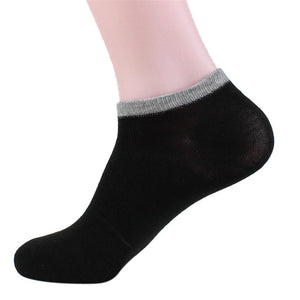 Men's Socks Snow cotton Ship Boat-GKandaa.net