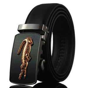 Men's Belts Luxury automatic-GKandaa.net