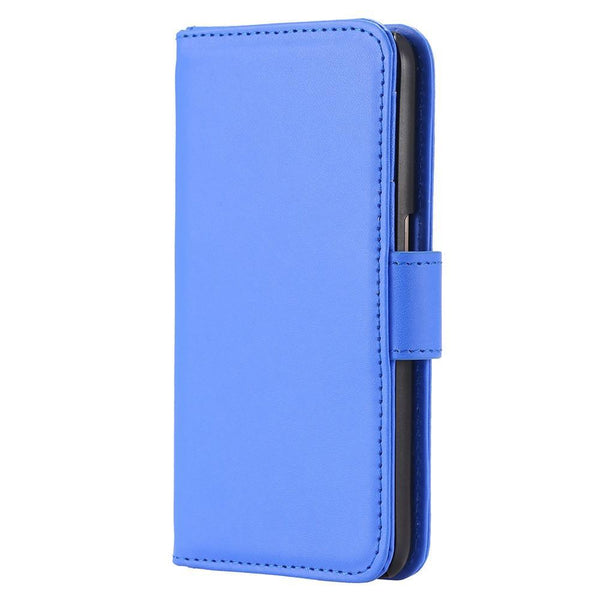 Case Cover for iPhone 6 s Wallet Flip PU Leather 6 6s 4.7 Plus 5.5-GKandaa.net