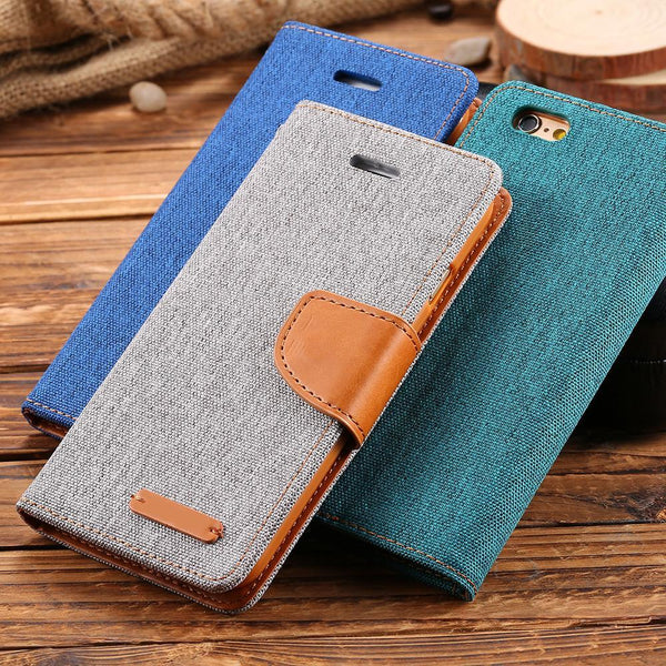 Case Cover for iPhone Apple 6 6S Plus 4.75.5'' i6 6S Plus-GKandaa.net