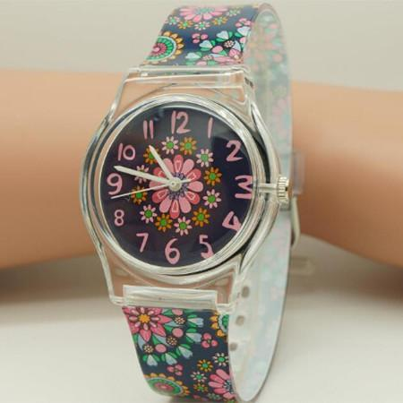 Women Wrist Watch Mini Resistant sports-GKandaa.net