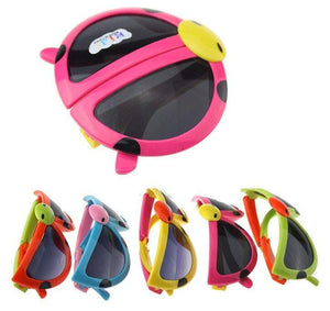 Children's sunglasses 1Pcs Glasses-GKandaa.net