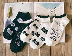 Boys Socks cotton bamboo fiber color 1pair=2pcs WS62-GKandaa.net