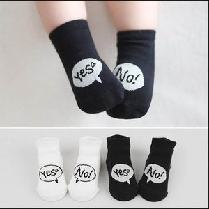 Boys Socks lovely / fleece floor 0-24m-GKandaa.net