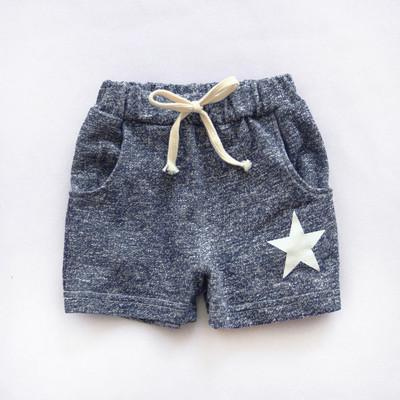 Boys Shorts wear-GKandaa.net