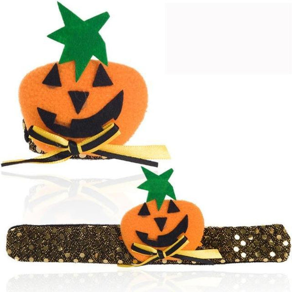 Cartoon  Bracelet  for Halloween decoration-GKandaa.net