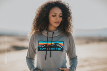 Load image into Gallery viewer, *NEW* Women's Sunset 2020 Hoodie