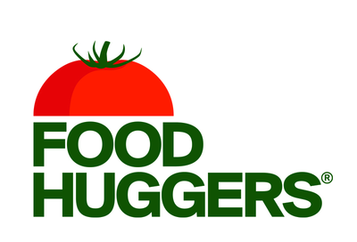 Food Huggers - EU