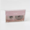 Glitter Veils 'Figures in Sight' Cassette