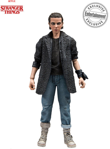 New York Toy Fair 2018 Mcfarlane stranger things toysintheattic.co.uk