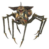 Gremlins 2 The New Batch Spider Gremlin Action Figure - toysintheattic.co.uk