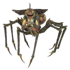 Gremlins 2 The New Batch Spider Gremlin Action Figure (Pre-Order)